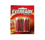 Pin D Eveready 1050 BP2